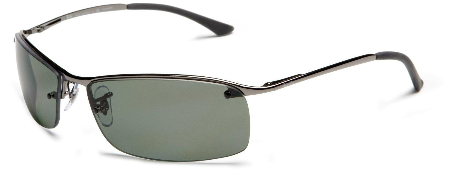 ray ban one day sale 3qtd  Ray Ban Accessories