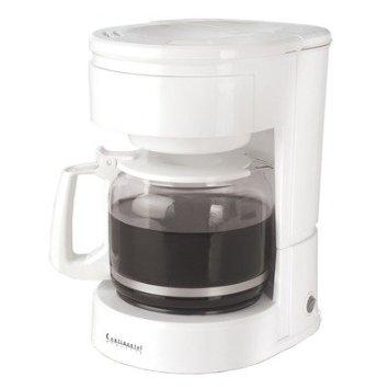 Continental Electric Coffee Maker Directions : (Discounted) Continental Electric Small Appliances