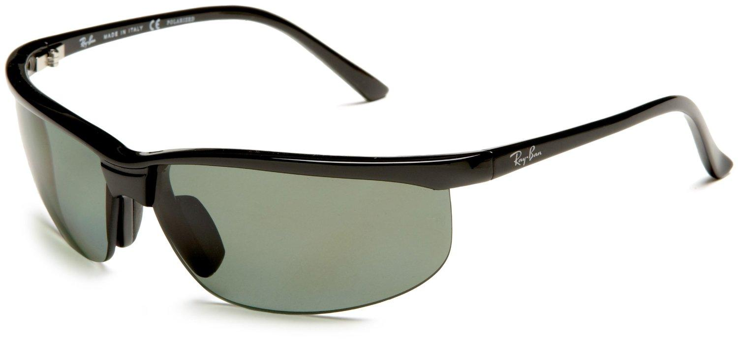 ladies ray ban aviators 7w7m  ladies ray ban aviators