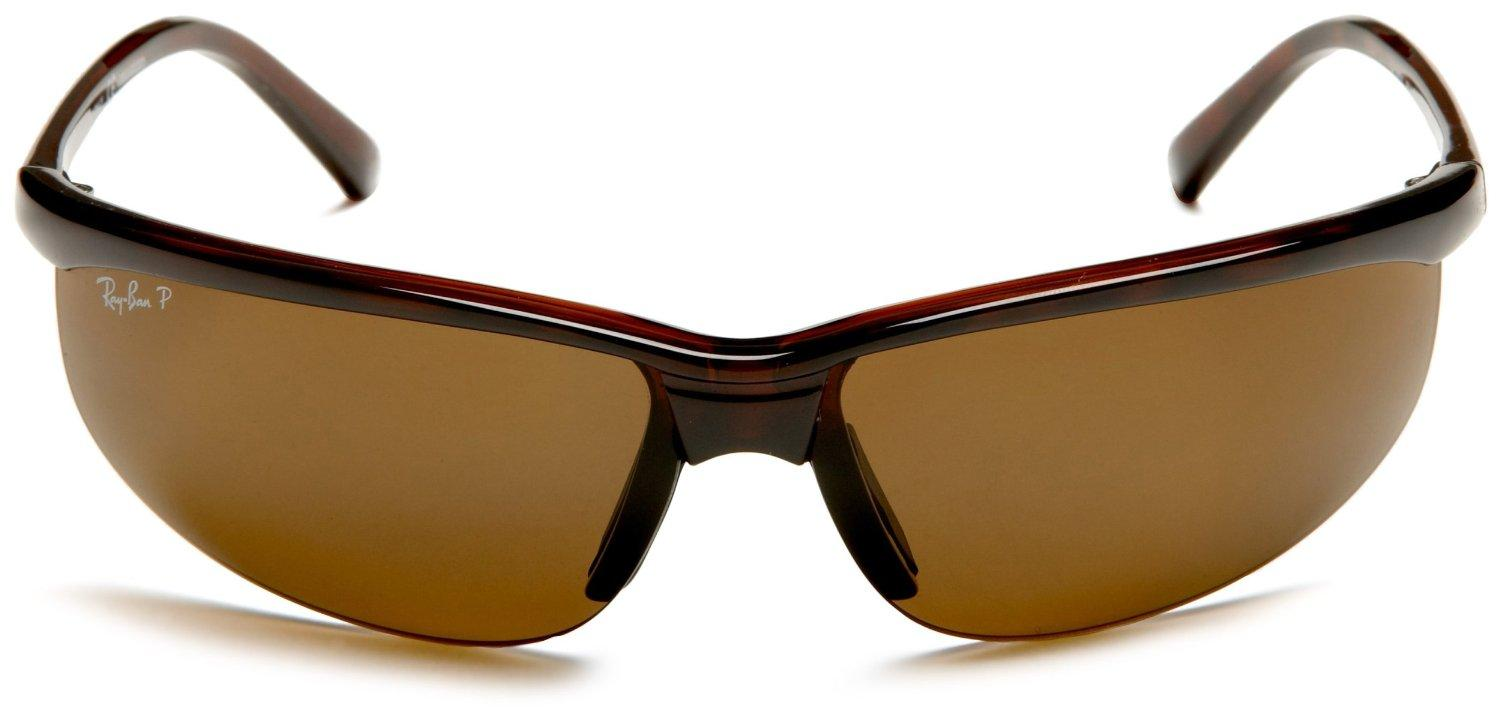 ray-ban unisex rb4021p