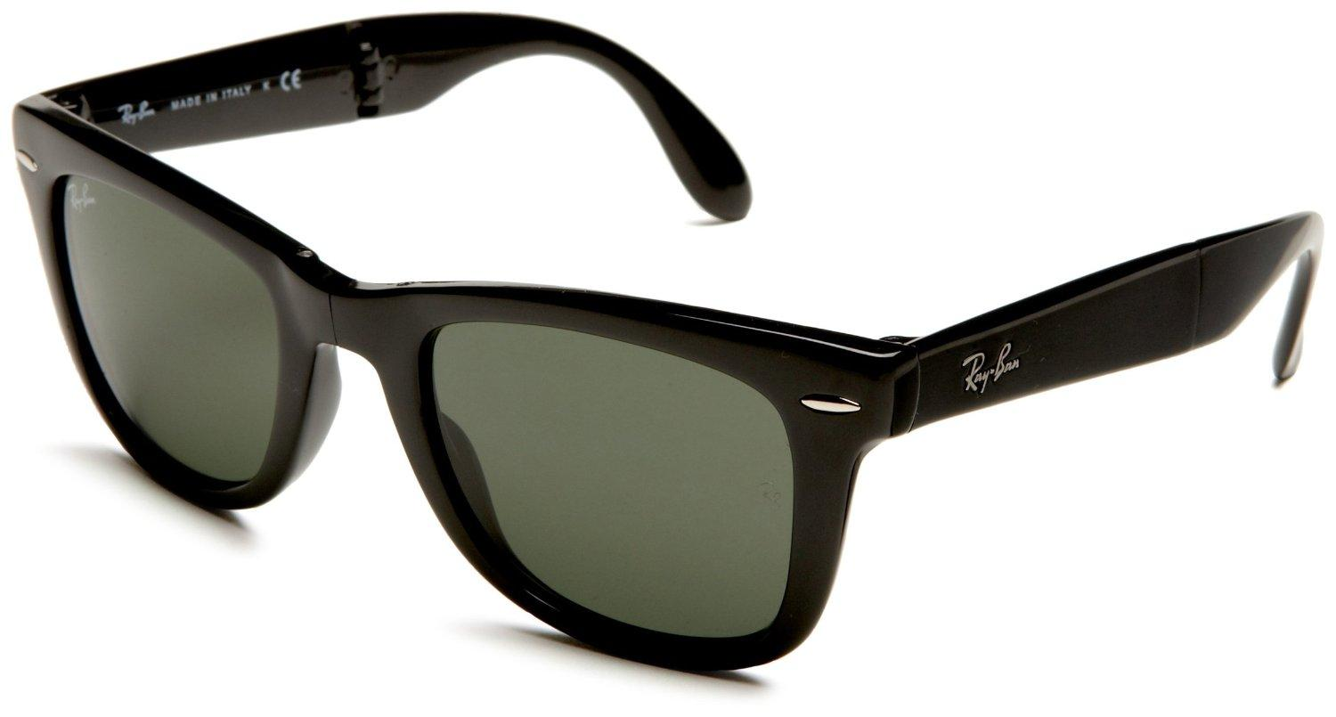 ray ban clearance sunglasses  gold ray bans Archives
