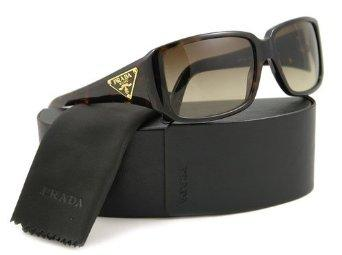 discounted prada
