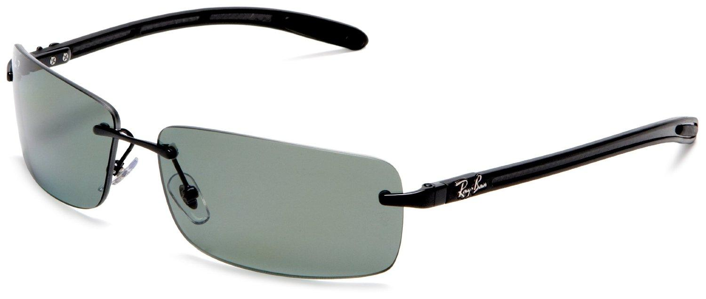 5ccf1ad136 Ray Ban Wayfair Mirror Lenses Rayban Eyeglasses « Heritage Malta