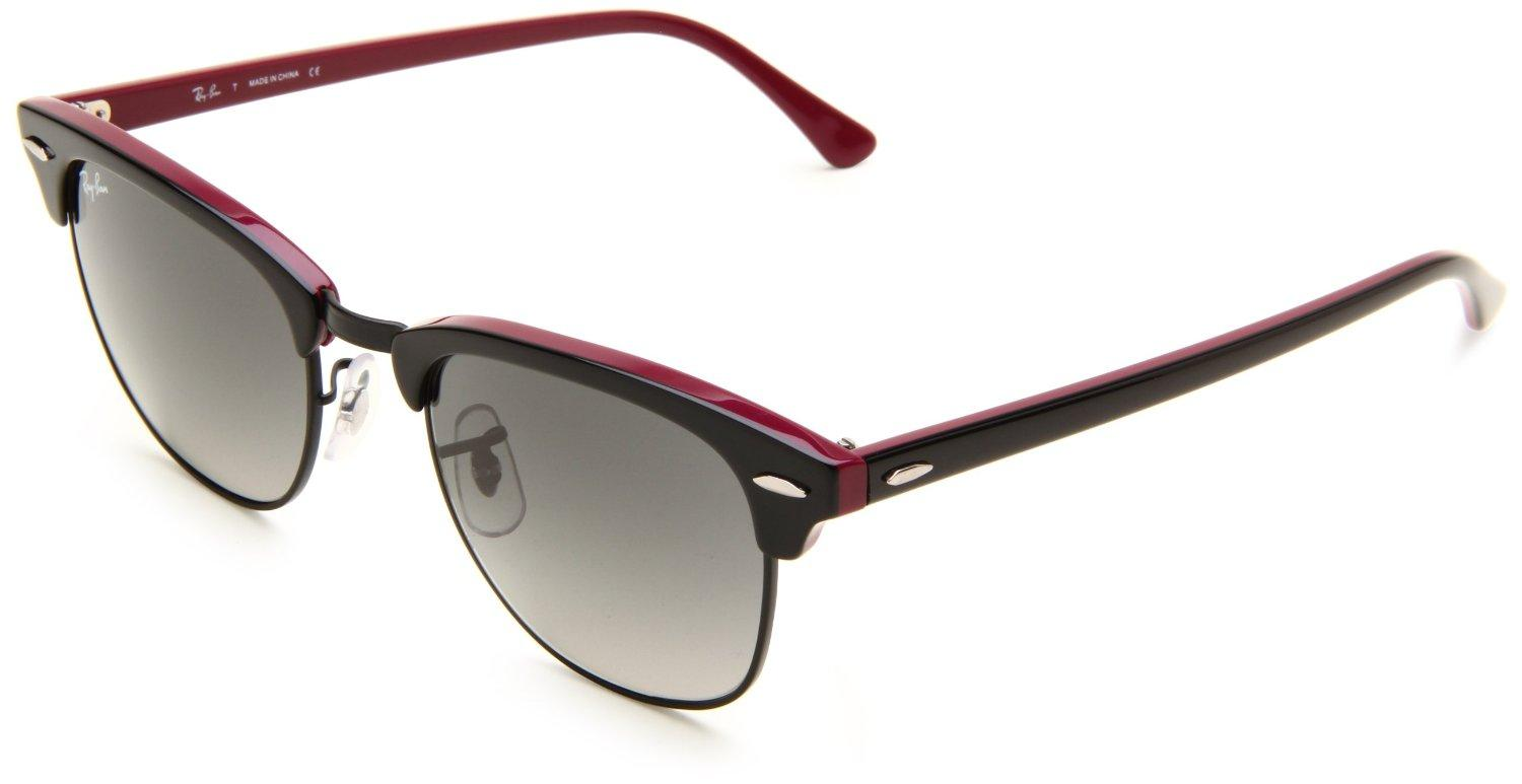 rb2156  Ray Ban Rb2156 - Ficts