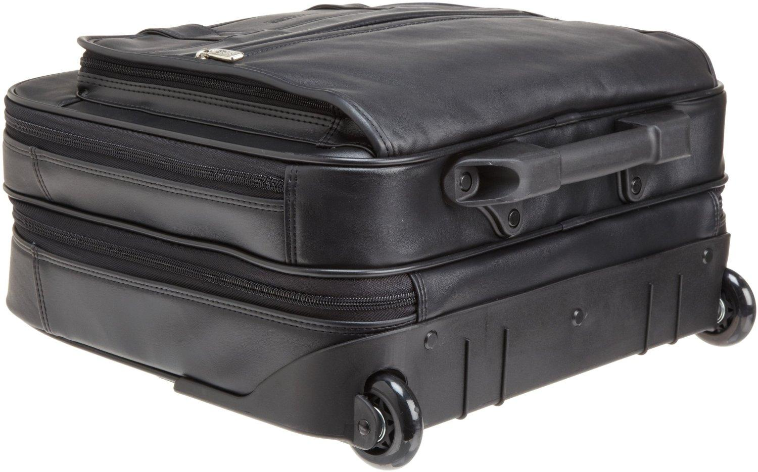 Discounted Kenneth Cole Reaction Luggage Keep On Rollin