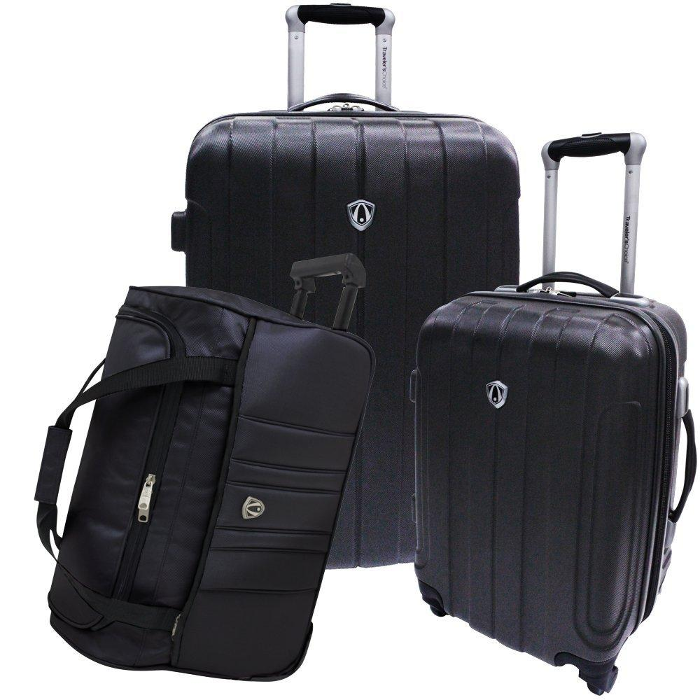 Traveler S Choice Luggage Singapore