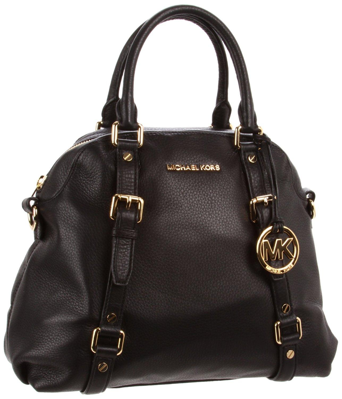 discounted  michael michael kors handbags