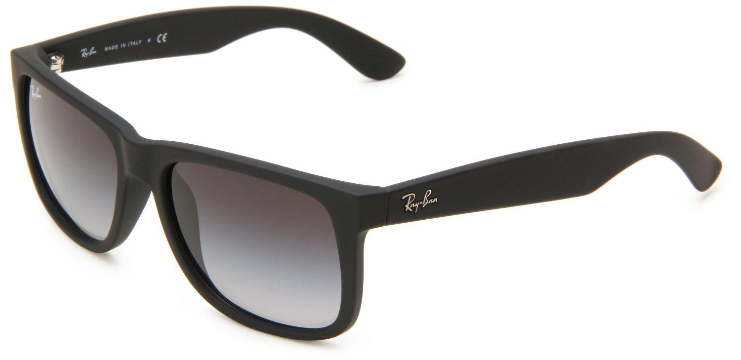 discount ray ban glasses ybmx  Discounted Ray Ban Unisex Rb4021p Polarized Sunglasses