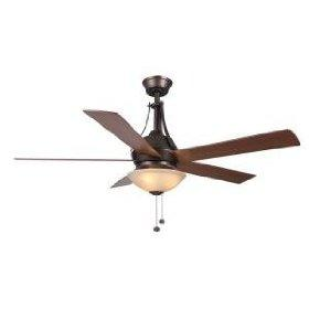 Discounted Hampton Bay Ceiling Fans And Accessories