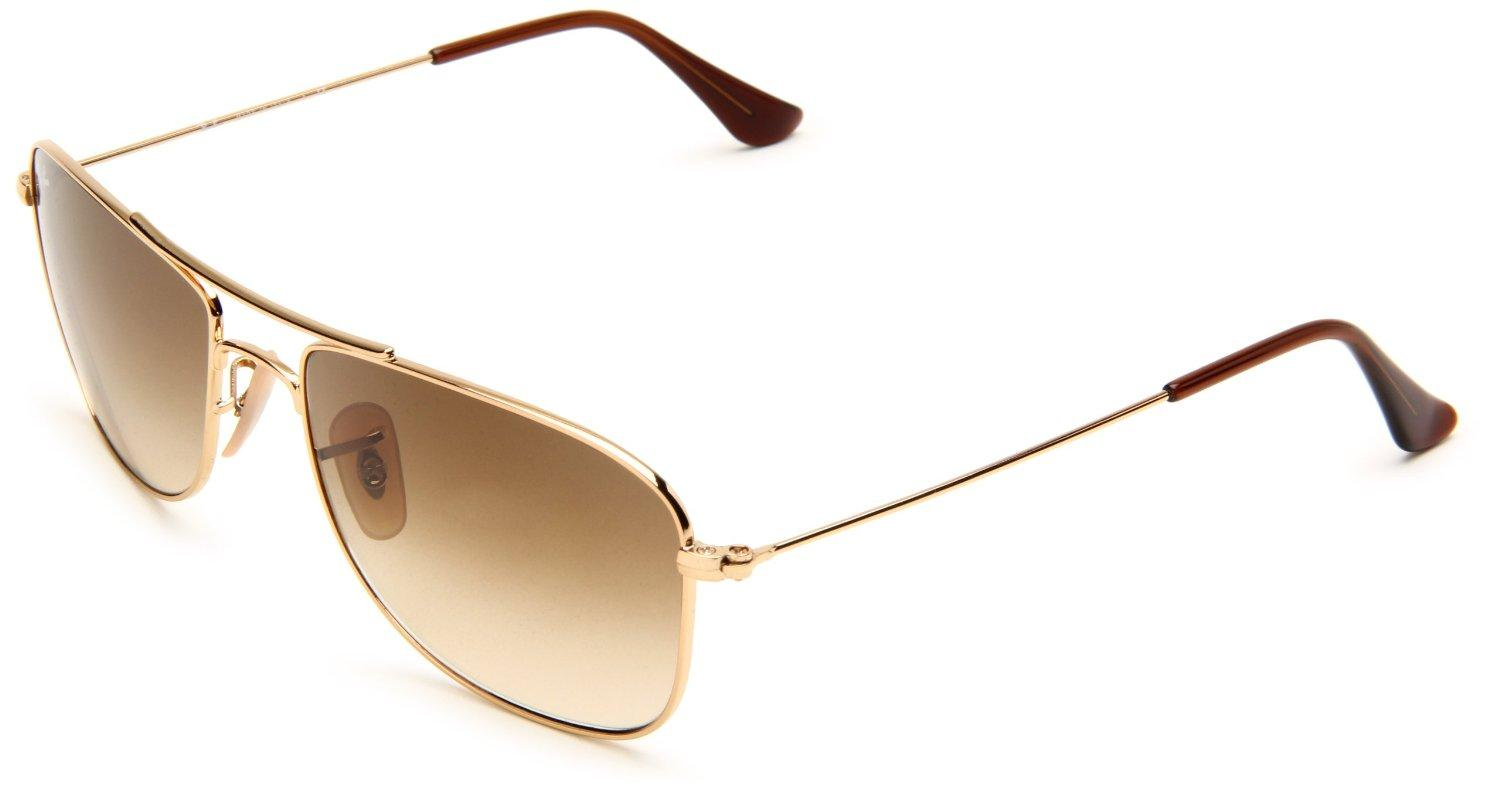 9090bb781d Ray Ban Side Street Rb 4057 Replacement Lenses « Heritage Malta