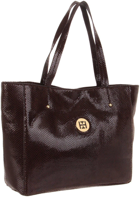 discounted tommy hilfiger handbags. Black Bedroom Furniture Sets. Home Design Ideas