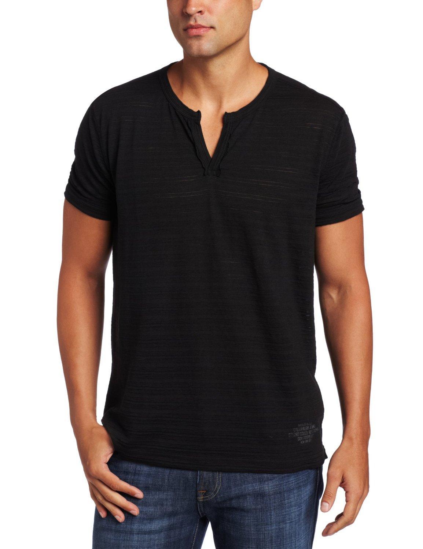 Lispy Shirts  Lipsy Long Sleeve Shirts  Next Official Site