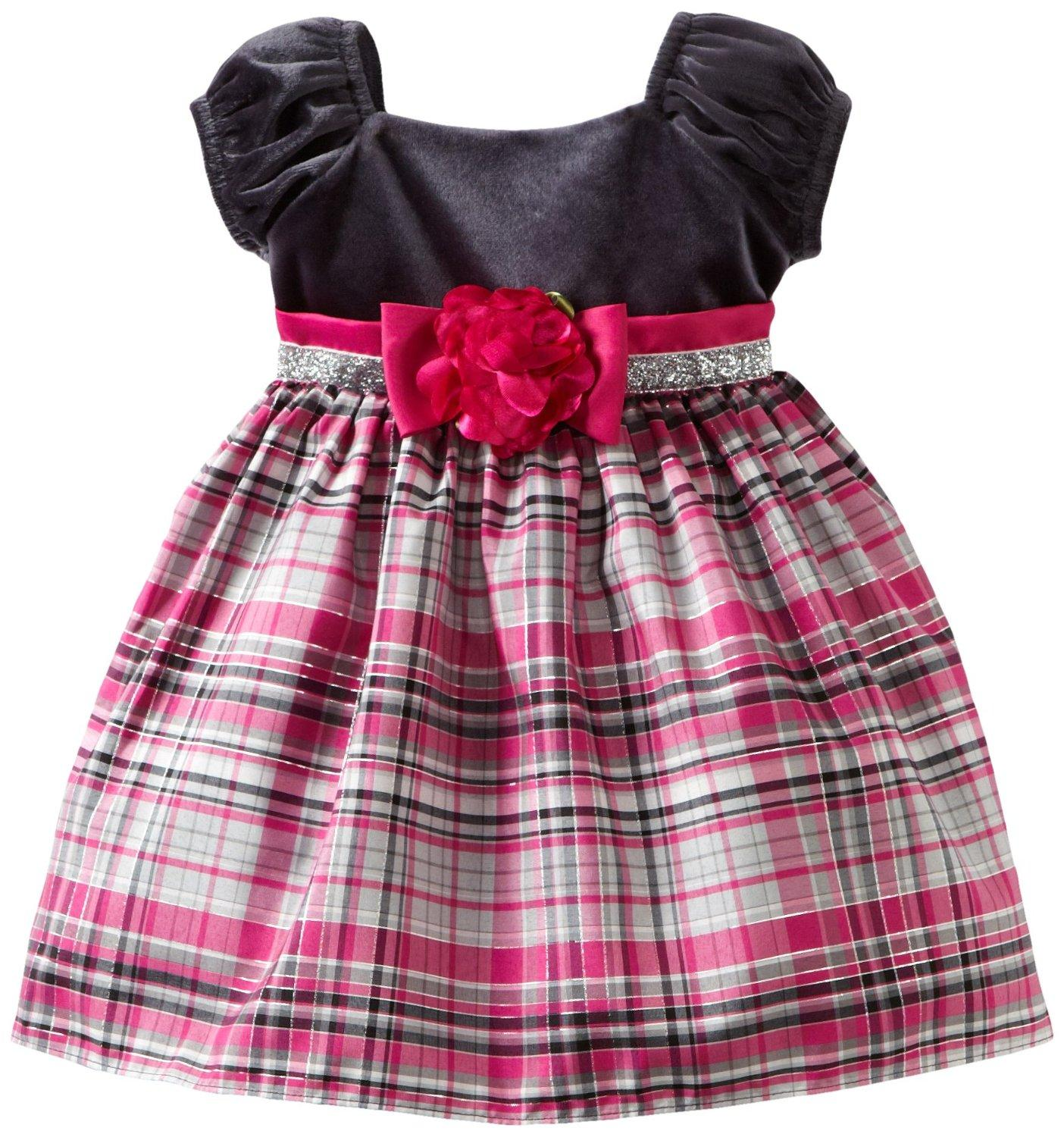 Fresh Pictures Of Youngland Baby Dress Cutest Baby Clothing And