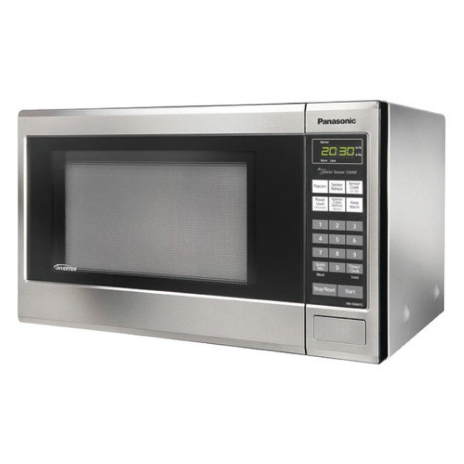 Discounted Panasonic Sr 42hzp 23 Cup Uncooked
