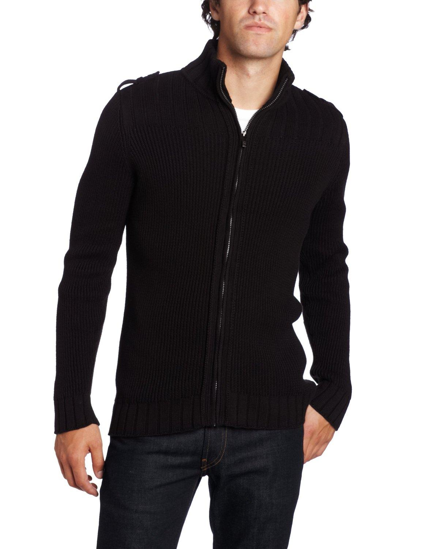 Buy men sweaters