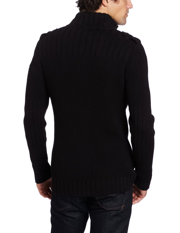 discounted calvin klein jeans mens long sleeve full zip. Black Bedroom Furniture Sets. Home Design Ideas