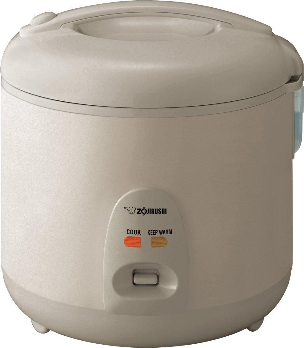 Discounted Zojirushi Small Appliances