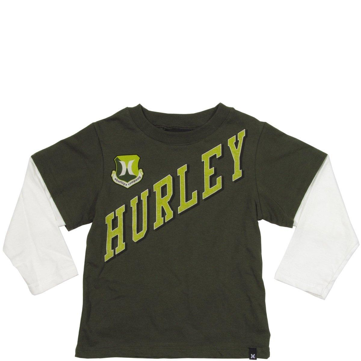 Discounted Hurley Baby