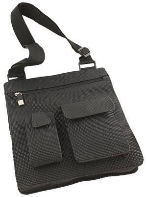 Product Description Constructed Of A Durable Bubble Textured Rubber Hobo International S Urban Oxide Bags Are Modern And Fuctional