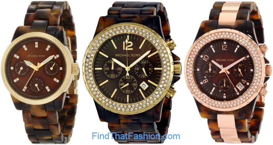 Rolex Watches by Gruno's Diamonds in Madison, WI - Alignable