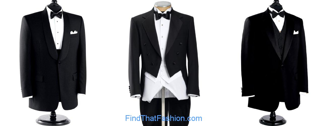 Groomsmen Wedding Suits