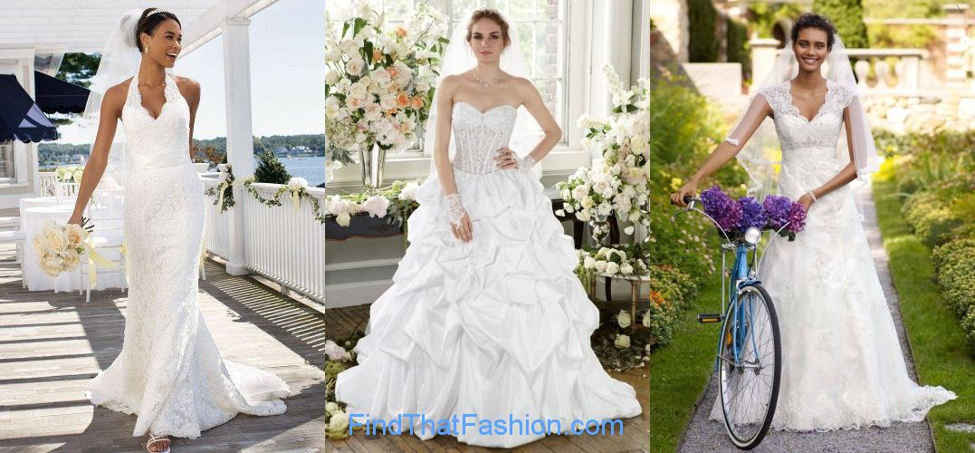 Illusions Bridal Gowns