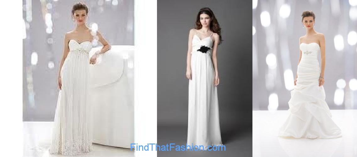Wtoo Bridal Gowns