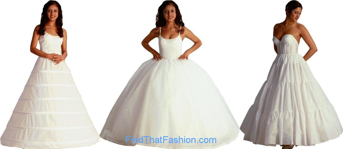 Merry Modes Bridal Gowns