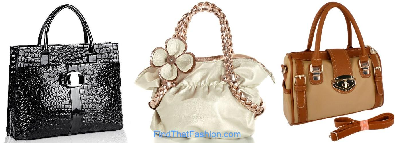 MG Collection Womens Handbags