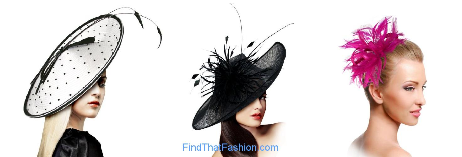 Mr. Song Millinery Womens Hats