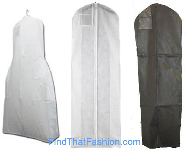 MyGowns Bridal Garment Bags