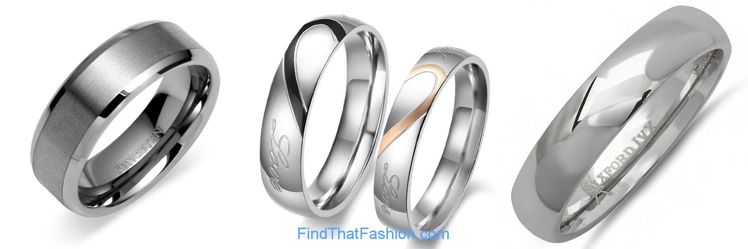 Wedding Band Wedding Jewelry