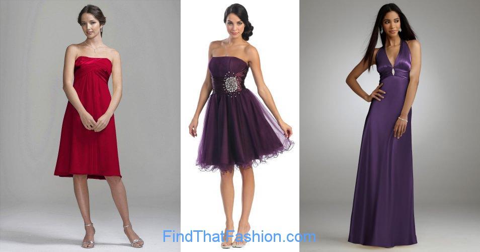 Prom Dresses Womens Fashion