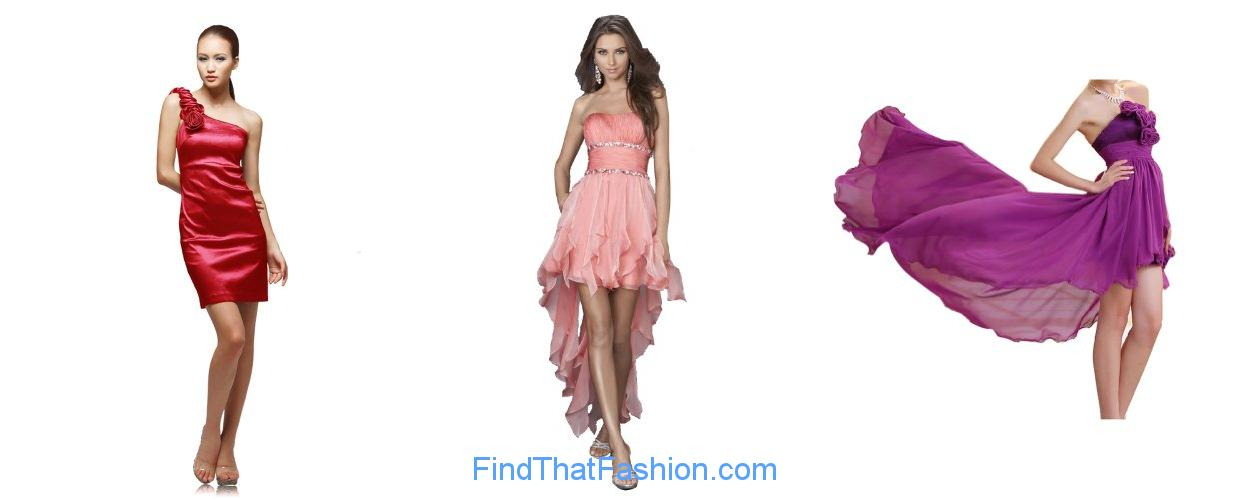Dress Hope Prom Dresses